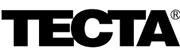 バウハウスのデザイン思想を正確に継承する数少ないメーカー、ドイツ「TECTA」社