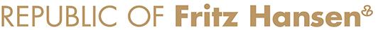 北欧デンマーク家具の代名詞、フリッツハンセン。